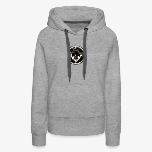 Bigfoot Store - Women's Premium Hoodie