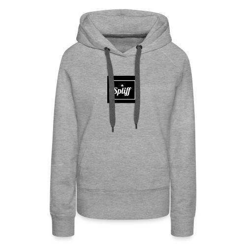 Spliff - Women's Premium Hoodie