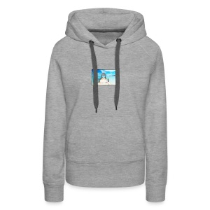 Screenshot 2017 11 12 at 10 08 26 AM - Women's Premium Hoodie