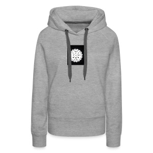 The one and only - Women's Premium Hoodie