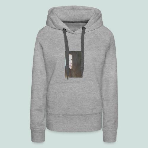 IMG 5946 - Women's Premium Hoodie