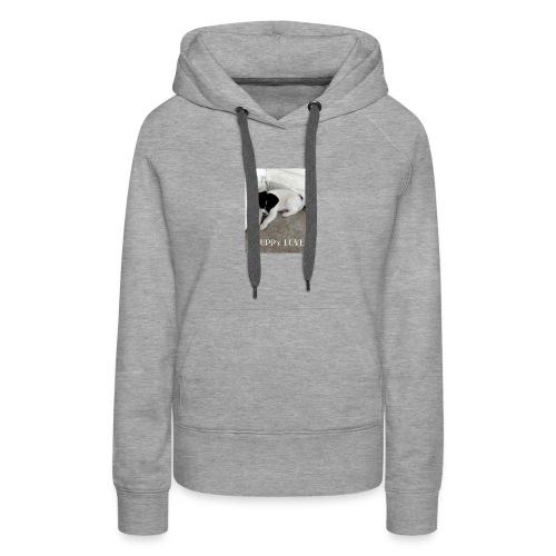 IMG 2574 - Women's Premium Hoodie