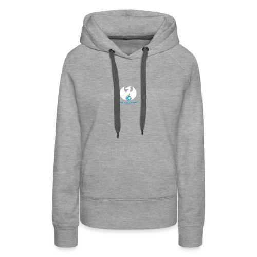 Mirovah - Women's Premium Hoodie