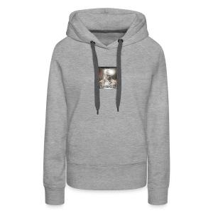 IMG_0618 - Women's Premium Hoodie