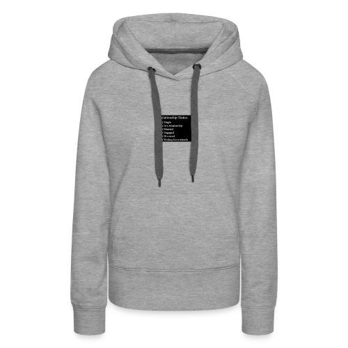 IMG 0440 - Women's Premium Hoodie