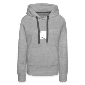 IMG 4330 - Women's Premium Hoodie