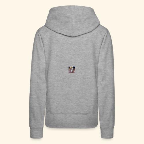 Despa-cito - Women's Premium Hoodie