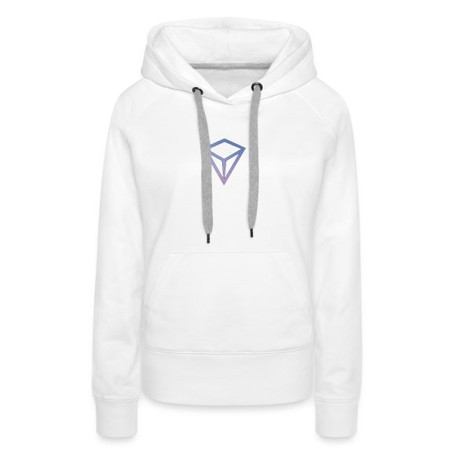 Super Sapien Diamond