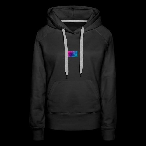 Look at it - Women's Premium Hoodie
