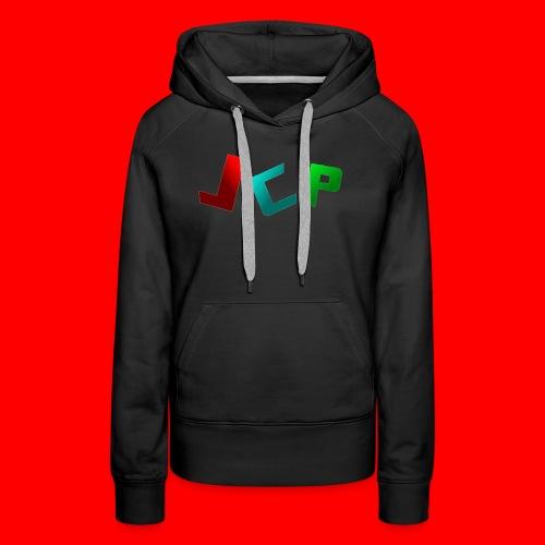 freemerchsearchingcode:@#fwsqe321! - Women's Premium Hoodie