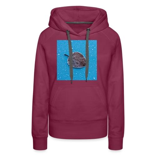 hd 1472914115 - Women's Premium Hoodie
