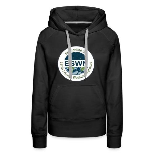 ESWN - Women's Premium Hoodie