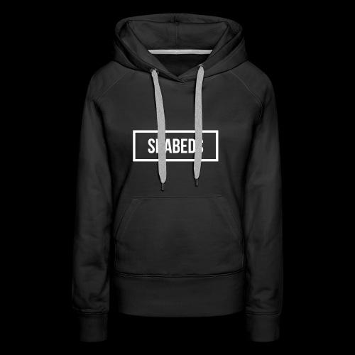 shabeds - Women's Premium Hoodie