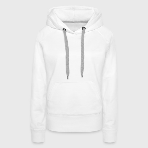 Coffee Illuminati - Women's Premium Hoodie
