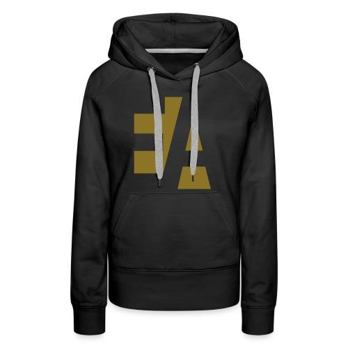 EA - Women's Premium Hoodie