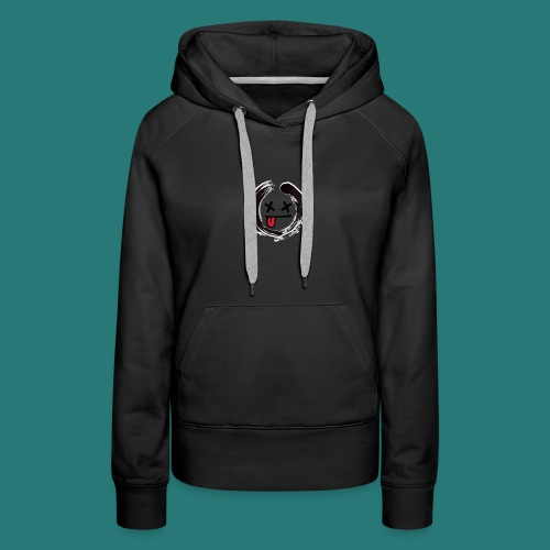 KB Nation™© - Women's Premium Hoodie