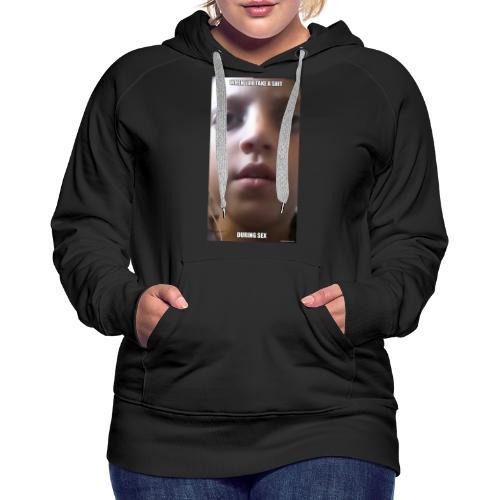 Buy der meech - Women's Premium Hoodie