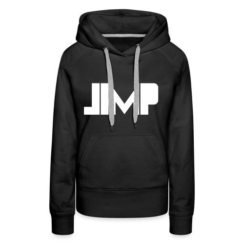LIMP - Women's Premium Hoodie