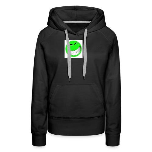 303485740 1017393062 Design 1017393062 - Women's Premium Hoodie