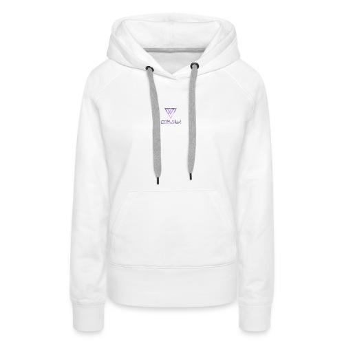EEliteShirt - Women's Premium Hoodie