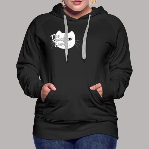 Club Combo - Women's Premium Hoodie