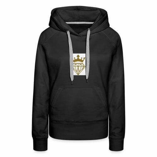 King dimond - Women's Premium Hoodie