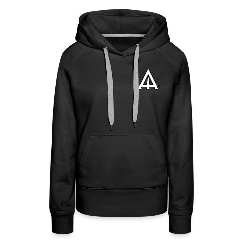 Atruma - Women's Premium Hoodie