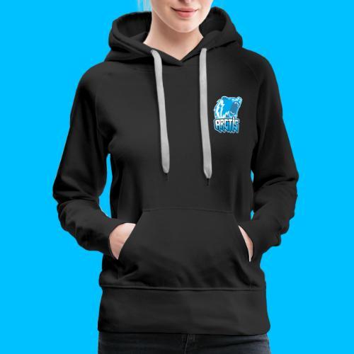 ARCTIS - Women's Premium Hoodie