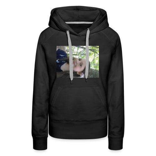The meowjical caticorns shirt - Women's Premium Hoodie