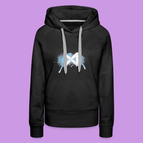 Monsta x - Women's Premium Hoodie