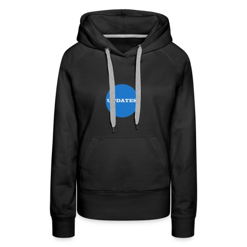 Men's Premium T-Shirt - Women's Premium Hoodie