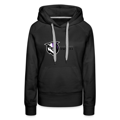 And We all HOOT! - Women's Premium Hoodie