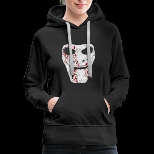 Halloween Killer - Women's Premium Hoodie
