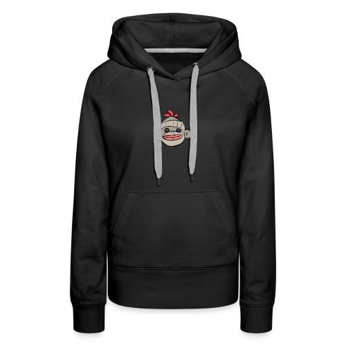 Zanz - Women's Premium Hoodie