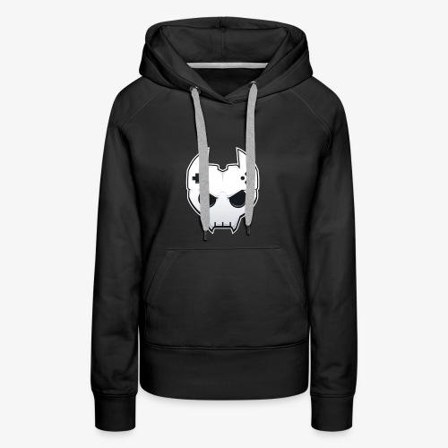 Slicks Shirt - Women's Premium Hoodie