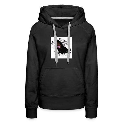 Designer - Women's Premium Hoodie