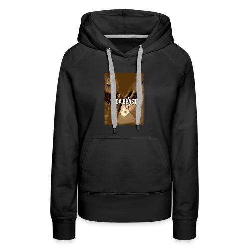 FB IMG 1528624034191 - Women's Premium Hoodie