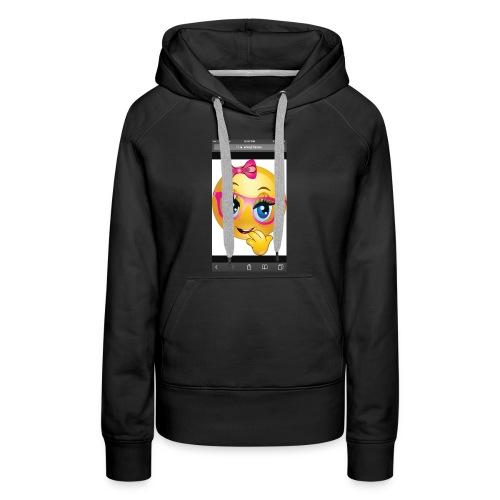 IMG 1524 - Women's Premium Hoodie