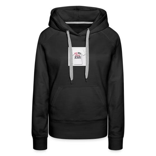 IMG 0114 - Women's Premium Hoodie