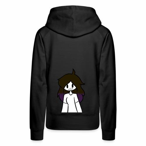 Mintq Design - Women's Premium Hoodie
