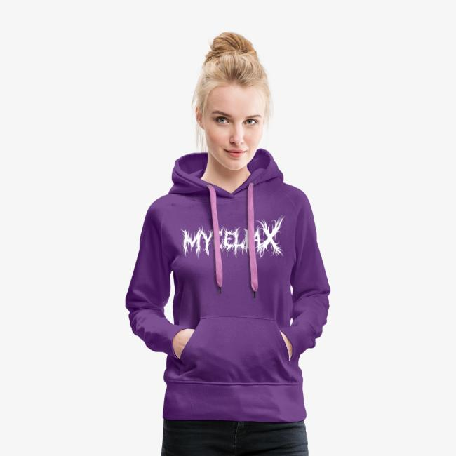 myceliaX