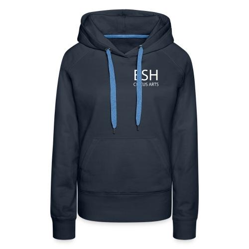 ESH Hoodie! - Women's Premium Hoodie