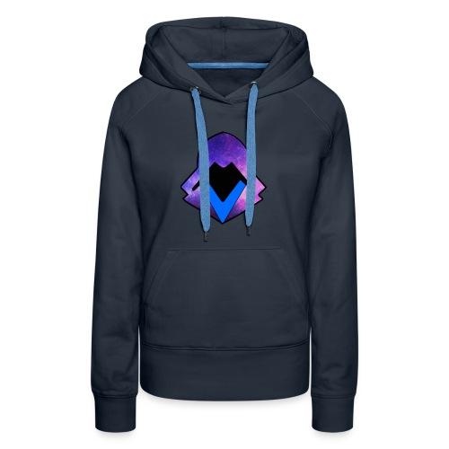 hoodie 2 - Women's Premium Hoodie