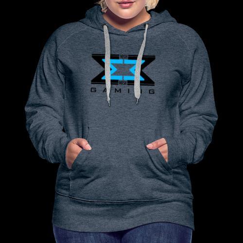 MishMash Gaming Merch - Women's Premium Hoodie