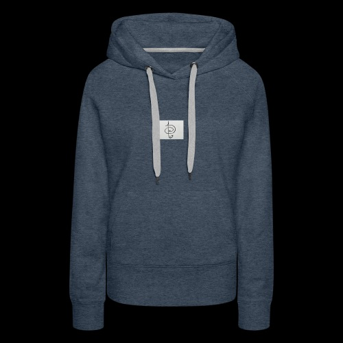 Sound Journey - Women's Premium Hoodie