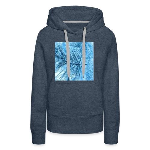 Frozen hoodie - Women's Premium Hoodie