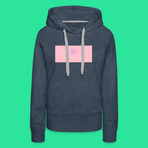 Screen Shot 2018 08 06 at 7 07 01 PM - Women's Premium Hoodie