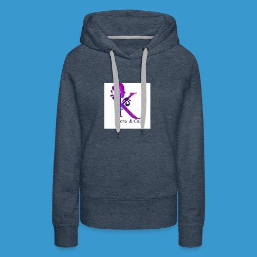 15895134 1832131313743326 1893136570618635493 n - Women's Premium Hoodie