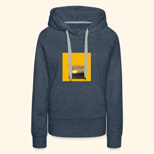 IMG 1513974488543 - Women's Premium Hoodie