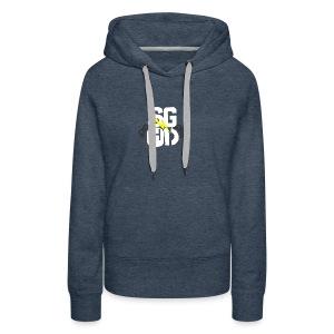 IMG_0350 - Women's Premium Hoodie